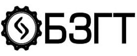 334788988