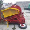 Навесная роторная косилка-измельчитель КИН-Ф-1500 «ПАЛЕССЕ СН15»