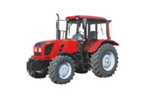 Трактор Беларус 1025.3