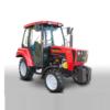 Трактор МТЗ Беларус 422