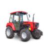 Трактор МТЗ Беларус 422.4